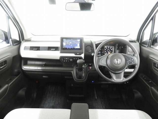 Gホンダセンシング デモカー 衝突軽減ブレーキ ナビゲーション バックカメラ ドライブレコーダー  アクティブクルーズコントロール スマートキー(16枚目)