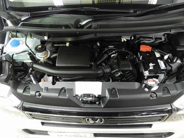 Gホンダセンシング デモカー 衝突軽減ブレーキ ナビゲーション バックカメラ ドライブレコーダー  アクティブクルーズコントロール スマートキー(20枚目)
