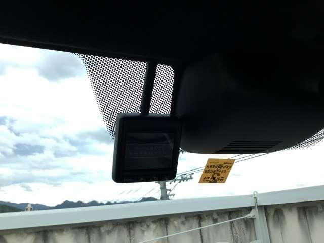 L・ターボホンダセンシング 純正ナビ・ETC・ドライブレコーダー(13枚目)