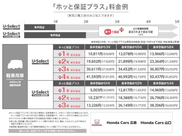 ハイブリッド・EX 衝突軽減B LEDヘッドライト(25枚目)