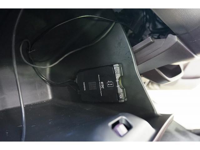 ホンダ N-WGNカスタム G・Aパッケージ 衝突軽減ブレーキ 純正Mナビ リアカメラ