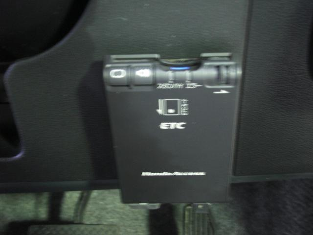 ホンダ フィットハイブリッド ベースグレード 純正HDDナビ ワンセグTV リアカメラ