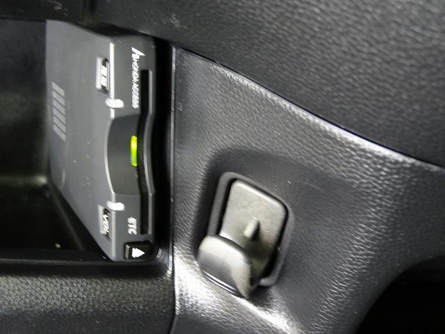 ホンダ N-ONE G・Lパッケージ スマートフォン連携ディスプレイオーディオ