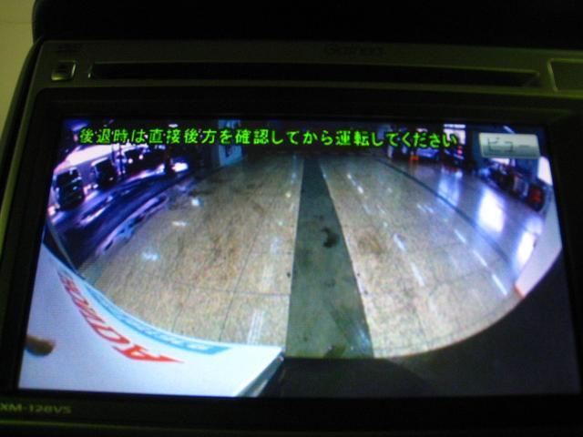 ホンダ N BOXカスタム G・ターボパッケージ 純正Mナビ Rカメラ ワンセグTV