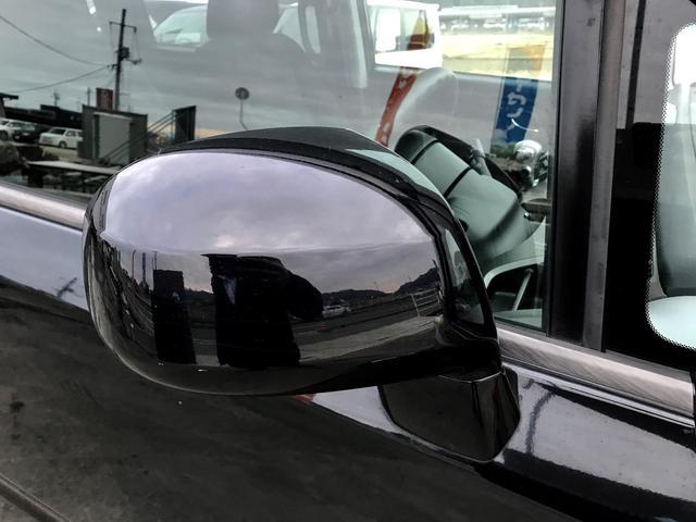 ホンダ ステップワゴン ステップワゴンG 外装磨き済み 即乗り出し ETC