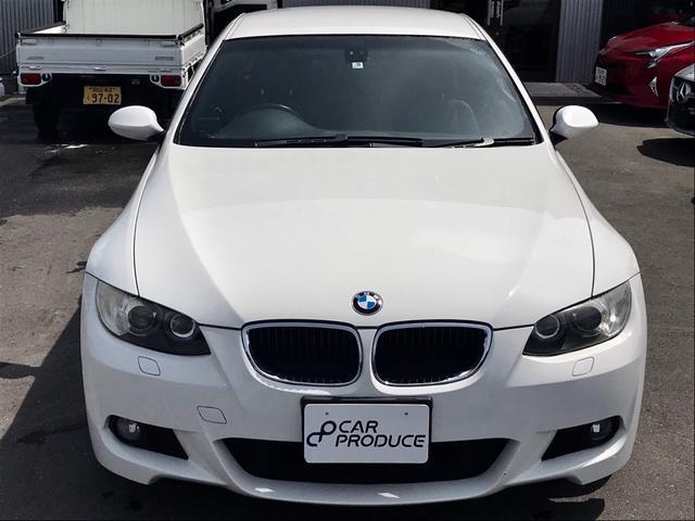 「BMW」「BMW」「クーペ」「岡山県」の中古車11