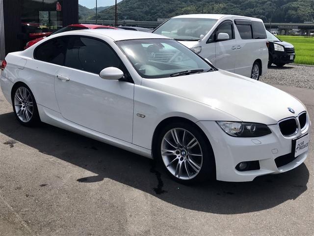 「BMW」「BMW」「クーペ」「岡山県」の中古車12