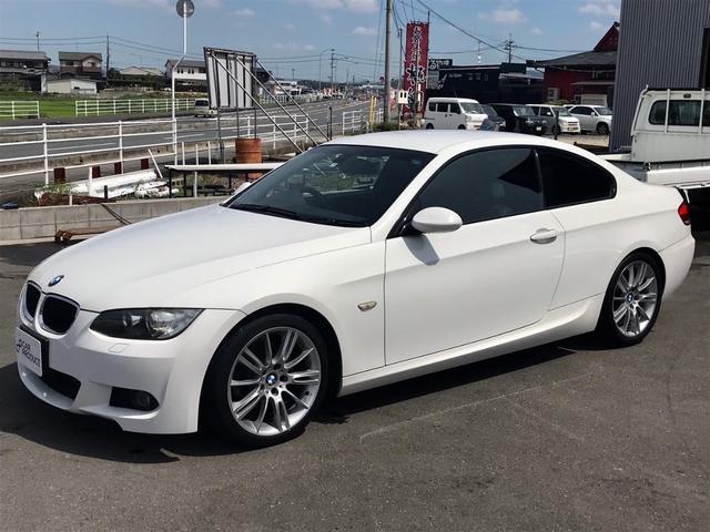 「BMW」「BMW」「クーペ」「岡山県」の中古車13