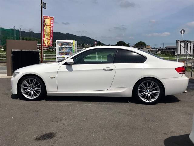 「BMW」「BMW」「クーペ」「岡山県」の中古車15