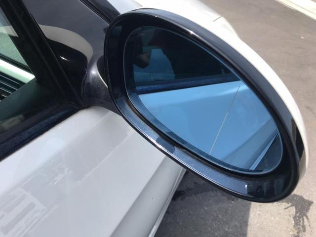 「BMW」「BMW」「クーペ」「岡山県」の中古車20