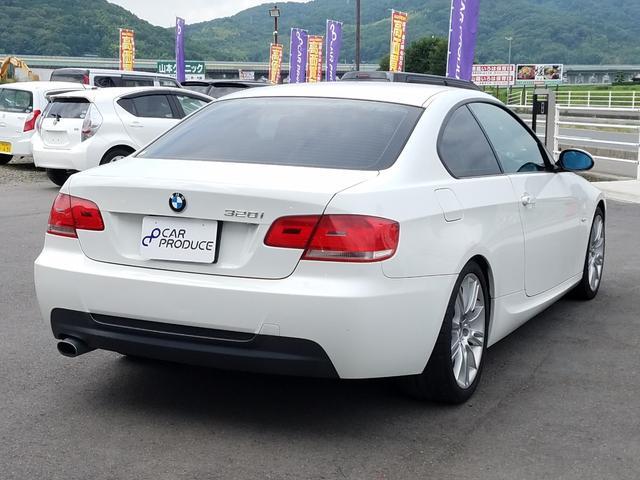 「BMW」「BMW」「クーペ」「岡山県」の中古車21
