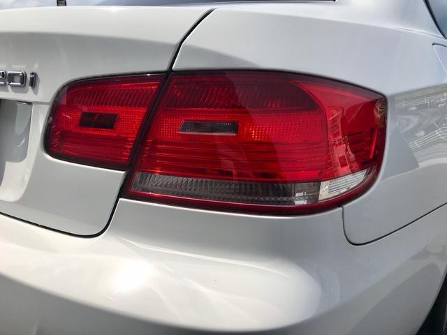 「BMW」「BMW」「クーペ」「岡山県」の中古車26