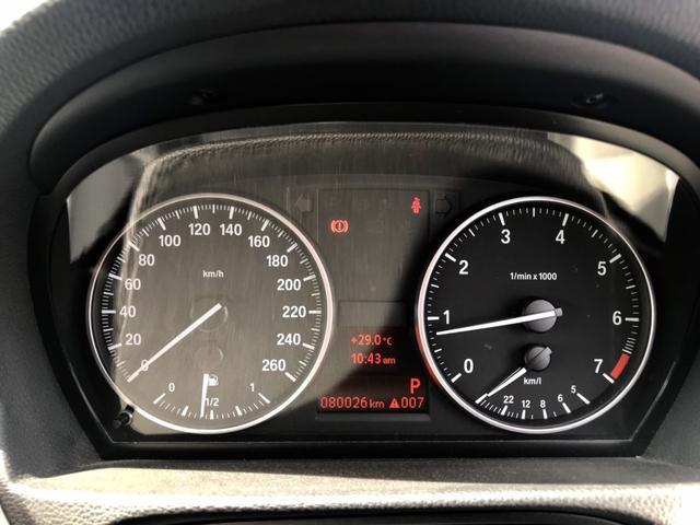 「BMW」「BMW」「クーペ」「岡山県」の中古車38