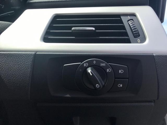 「BMW」「BMW」「クーペ」「岡山県」の中古車40