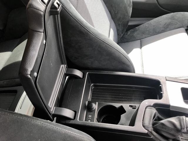 「BMW」「BMW」「クーペ」「岡山県」の中古車46