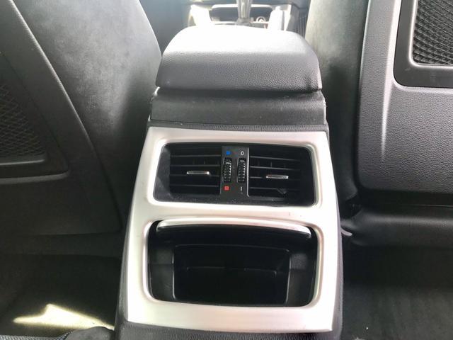 「BMW」「BMW」「クーペ」「岡山県」の中古車49