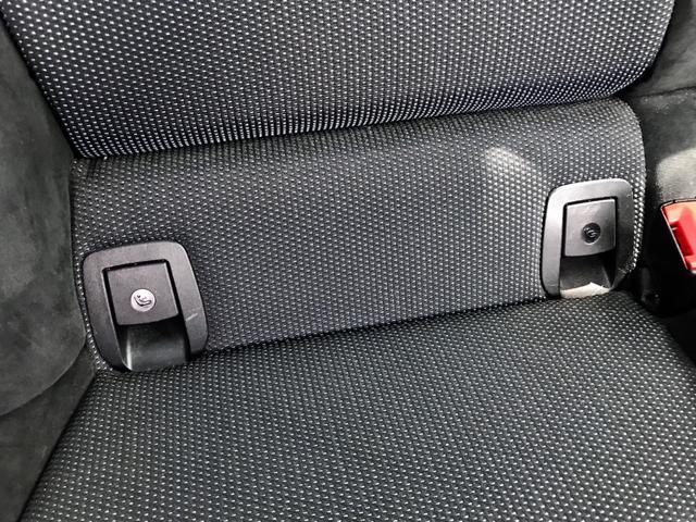 「BMW」「BMW」「クーペ」「岡山県」の中古車51