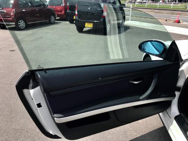 「BMW」「BMW」「クーペ」「岡山県」の中古車56