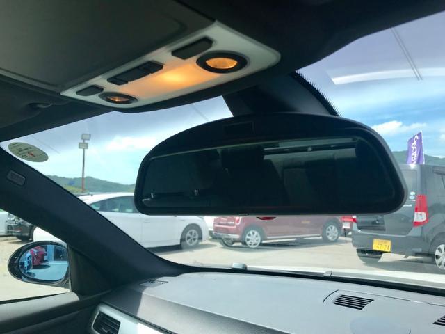 「BMW」「BMW」「クーペ」「岡山県」の中古車61