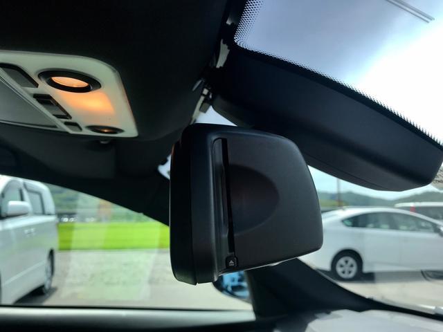 「BMW」「BMW」「クーペ」「岡山県」の中古車62