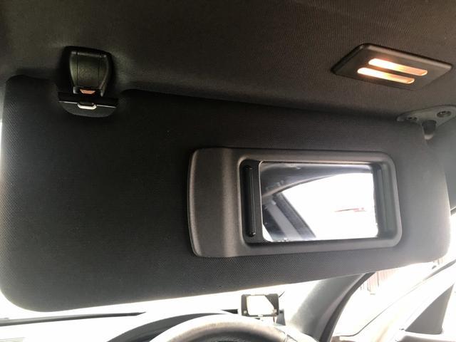 「BMW」「BMW」「クーペ」「岡山県」の中古車64