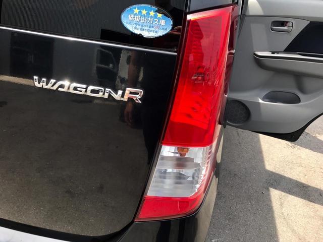 「スズキ」「ワゴンR」「コンパクトカー」「岡山県」の中古車37