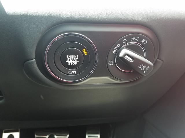 「マセラティ」「マセラティ レヴァンテ」「SUV・クロカン」「岡山県」の中古車9