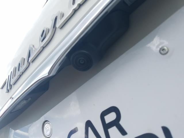 「マセラティ」「マセラティ レヴァンテ」「SUV・クロカン」「岡山県」の中古車16