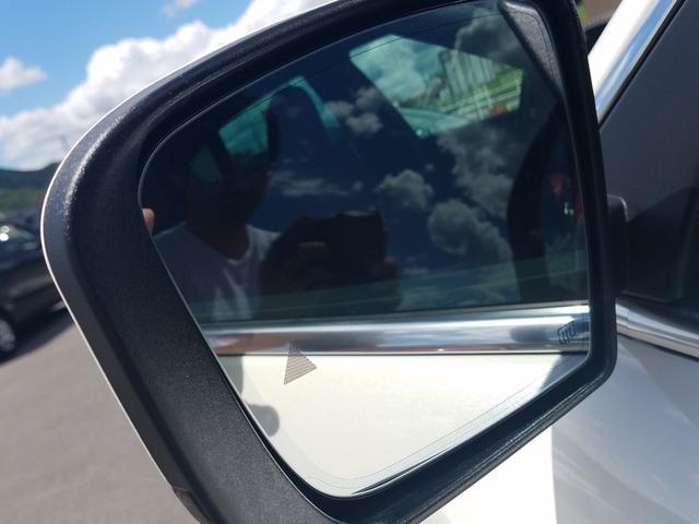 「マセラティ」「マセラティ レヴァンテ」「SUV・クロカン」「岡山県」の中古車28
