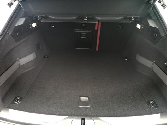 「マセラティ」「マセラティ レヴァンテ」「SUV・クロカン」「岡山県」の中古車42