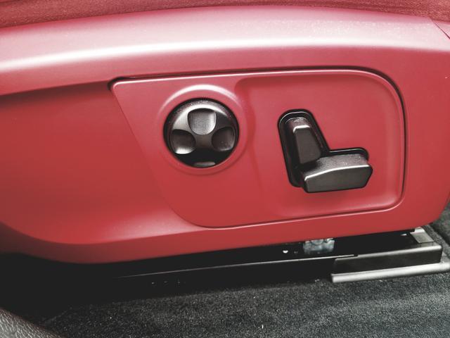 「マセラティ」「マセラティ レヴァンテ」「SUV・クロカン」「岡山県」の中古車43