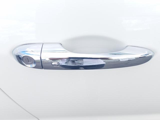 「マセラティ」「マセラティ レヴァンテ」「SUV・クロカン」「岡山県」の中古車51