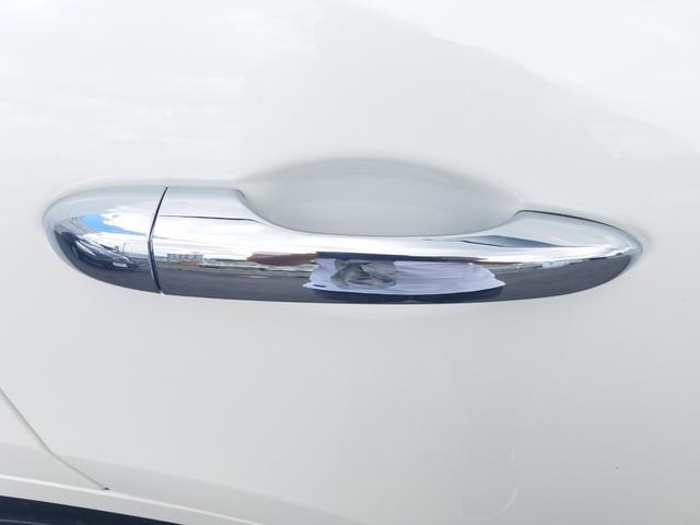 「マセラティ」「マセラティ レヴァンテ」「SUV・クロカン」「岡山県」の中古車52