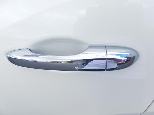 「マセラティ」「マセラティ レヴァンテ」「SUV・クロカン」「岡山県」の中古車53