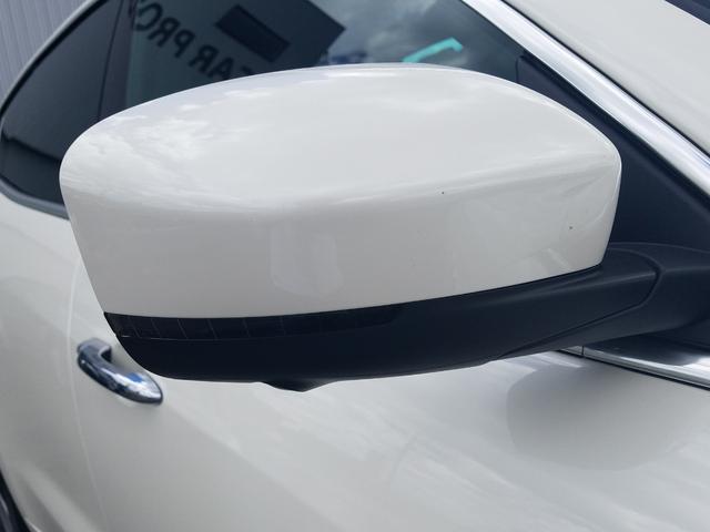 「マセラティ」「マセラティ レヴァンテ」「SUV・クロカン」「岡山県」の中古車55