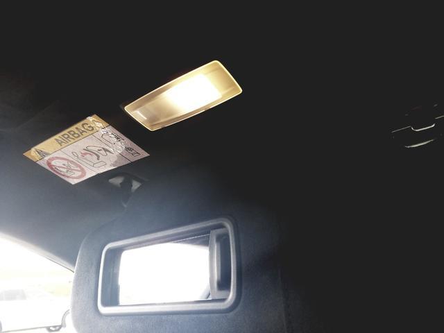 「マセラティ」「マセラティ レヴァンテ」「SUV・クロカン」「岡山県」の中古車71