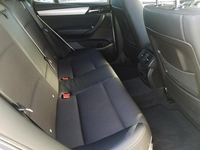 「BMW」「BMW X3」「SUV・クロカン」「岡山県」の中古車17