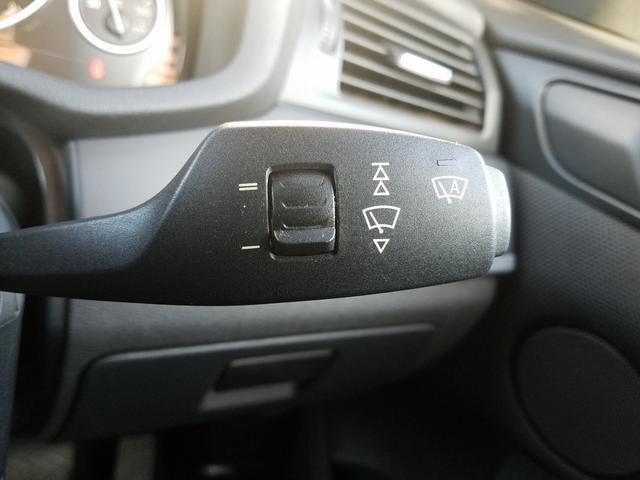 「BMW」「BMW X3」「SUV・クロカン」「岡山県」の中古車23