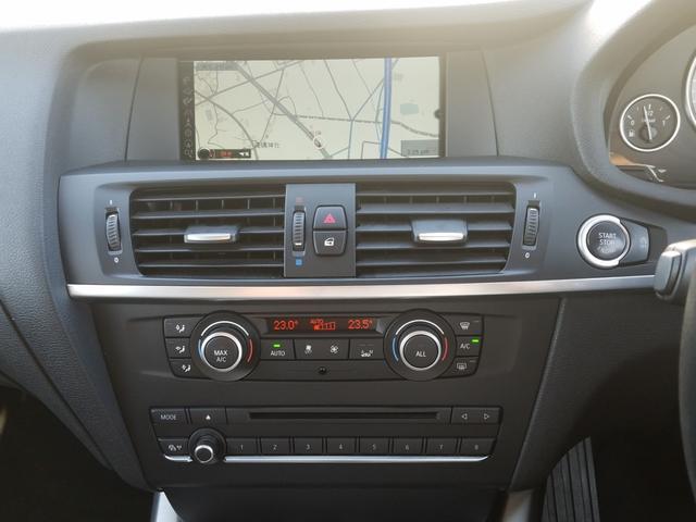 「BMW」「BMW X3」「SUV・クロカン」「岡山県」の中古車26