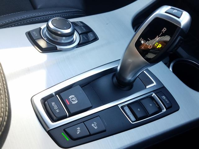 「BMW」「BMW X3」「SUV・クロカン」「岡山県」の中古車27