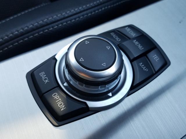 「BMW」「BMW X3」「SUV・クロカン」「岡山県」の中古車28