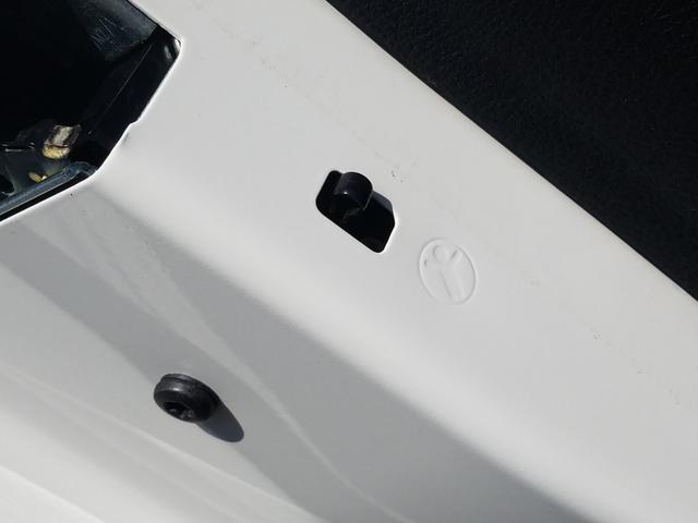 「BMW」「BMW X3」「SUV・クロカン」「岡山県」の中古車37