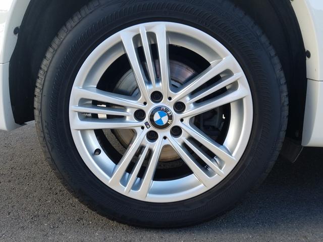 「BMW」「BMW X3」「SUV・クロカン」「岡山県」の中古車41