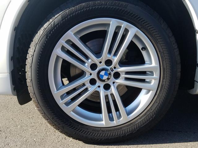 「BMW」「BMW X3」「SUV・クロカン」「岡山県」の中古車42