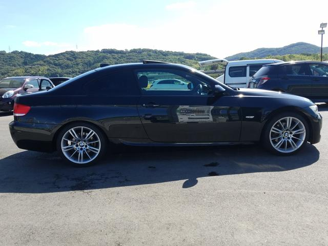 「BMW」「BMW」「クーペ」「岡山県」の中古車9