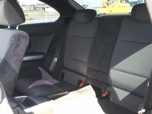 「BMW」「BMW」「クーペ」「岡山県」の中古車16