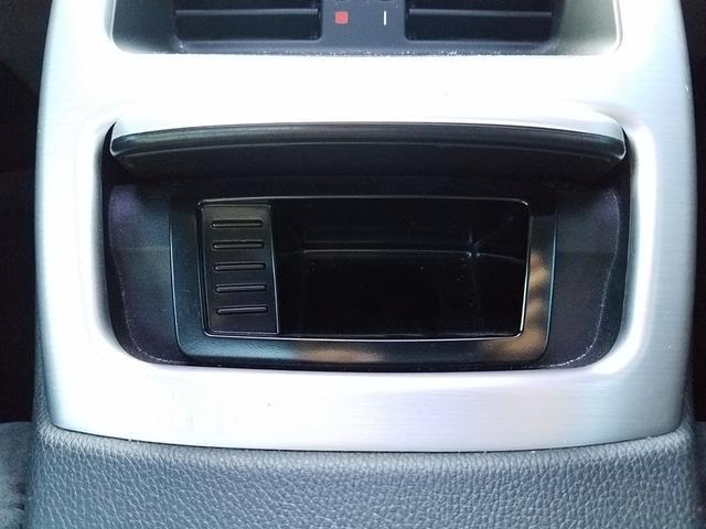 「BMW」「BMW」「クーペ」「岡山県」の中古車28