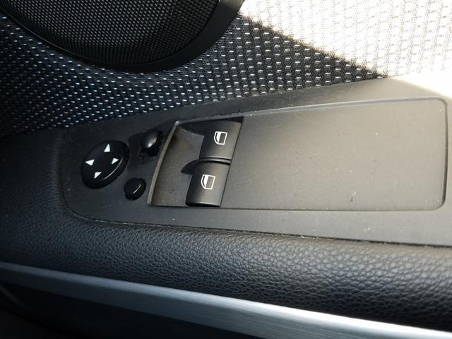 「BMW」「BMW」「クーペ」「岡山県」の中古車31