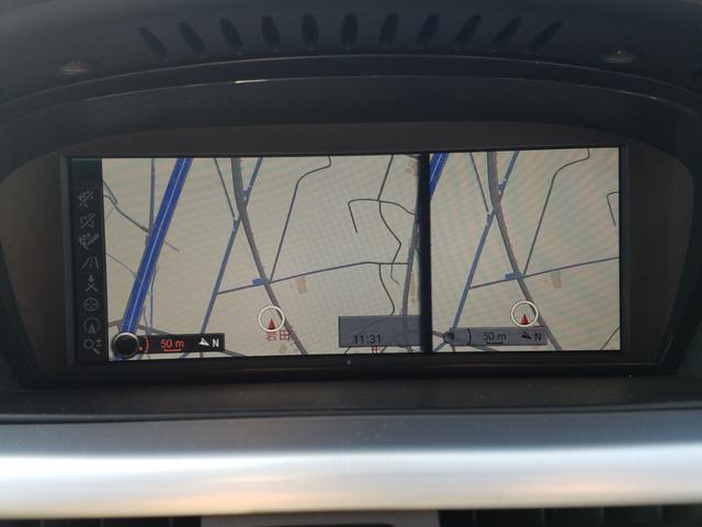 「BMW」「BMW」「クーペ」「岡山県」の中古車33