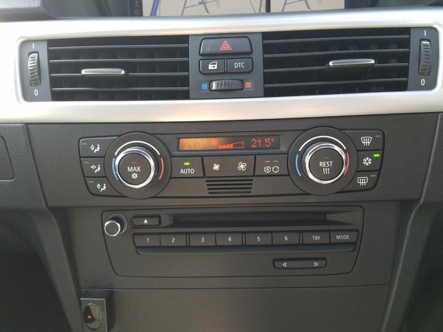 「BMW」「BMW」「クーペ」「岡山県」の中古車35